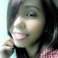 pretty_mae012's photo