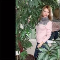 jessica520740's photo