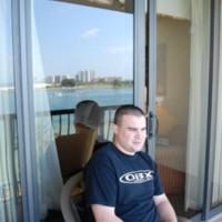 Davidgruver's photo