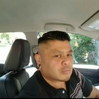 mateo475's photo