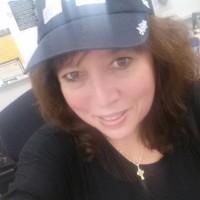 irishlassie51's photo