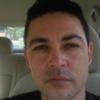 grecco1403's photo