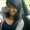 nurraisha92's photo