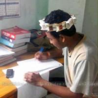 raj98930's photo