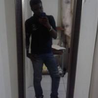 Danarke's photo