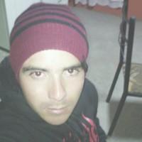 franco281234's photo