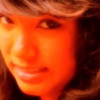 debyani's photo