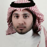 salehh30's photo