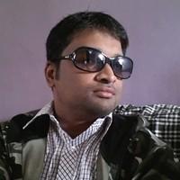 sanjaylove4u's photo