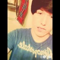Gaykid1216's photo