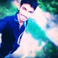 kantharaj333's photo