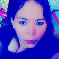 fuchie's photo
