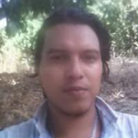 biocruz's photo