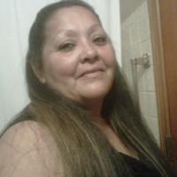 viviana63's photo