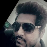 maheshgi's photo