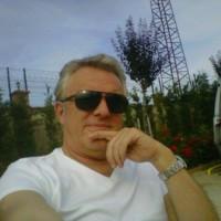 maxisfrank's photo