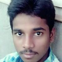 Hanumanth786's photo