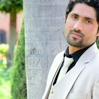 rizwan1525's photo