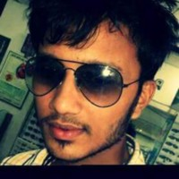 Rahul201171's photo