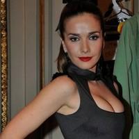nicolejanice10's photo