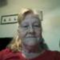 Moma1955's photo