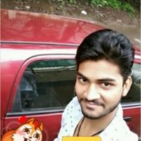 yaadavshivam1v's photo
