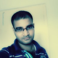 dashish89's photo