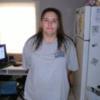 trixie3471's photo