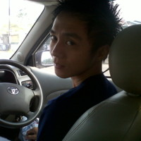tonnymochinawa's photo