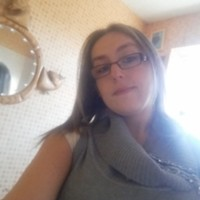 ltnzoe's photo