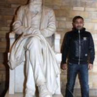 salman1shah's photo