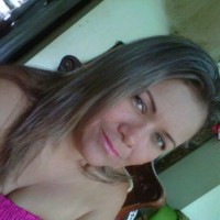 alberta0002's photo