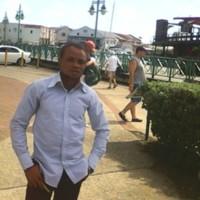 dandybelushi's photo
