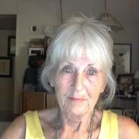 Carolyn1945's photo