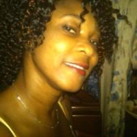 alejandrasandra's photo