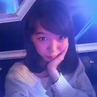 duongcacanh05's photo