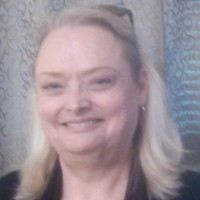 KatrinaDavis's photo