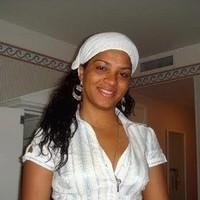 Belladewudo1's photo