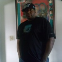 johnsoh2's photo
