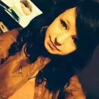 katty788's photo