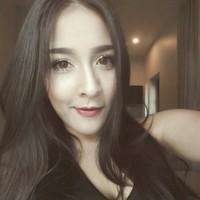 jainmillwallATg's photo