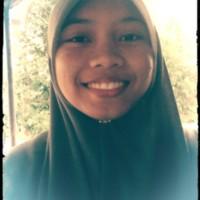 zaza_'s photo