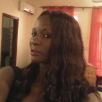 scovia's photo