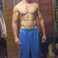 adamsoersen's photo
