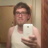 Dillon1920's photo