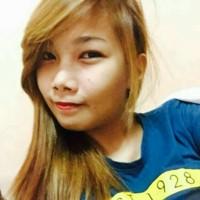 oalinac's photo