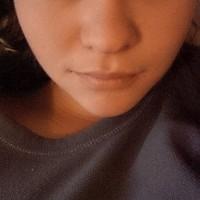Tracy019's photo