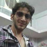 niteshgandharva's photo