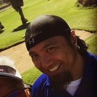 Uke_Strummer's photo