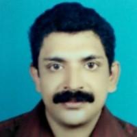 manojv's photo